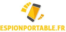 Espion Portable