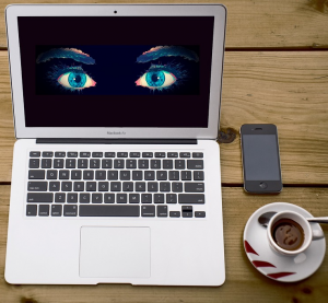 logiciel espion portable