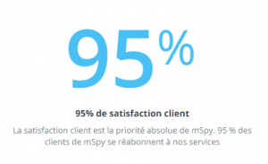 mspy satisfaction client 2019