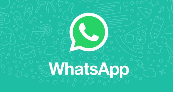 Whatsapp Flexispy